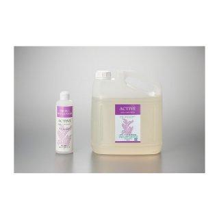 Active Skin Care(アジル) アコードシャンプー300ml