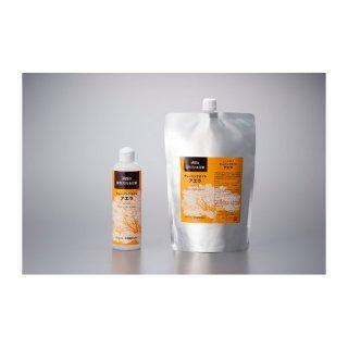 Active Skin Care(アジル) クレンジングオイル アエラ300ml