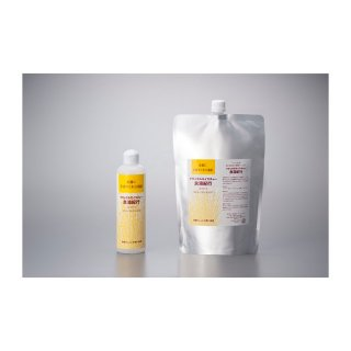 Active Skin Care(アジル) 保湿ローション 良湯紀行300ml