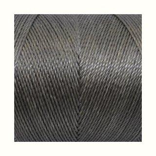 25 スチールグレー<br>  (太さ0.75mm/0.5mm)