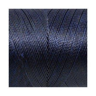 46 ミッドナイトブルー<br>  (太さ0.75mm/0.5mm)