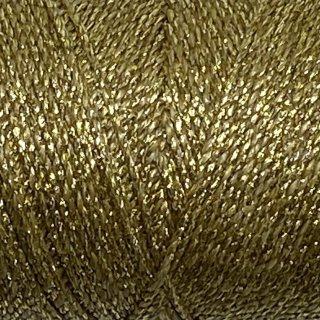 ゴールド(ラメ)<br> (太さ1.2mm)