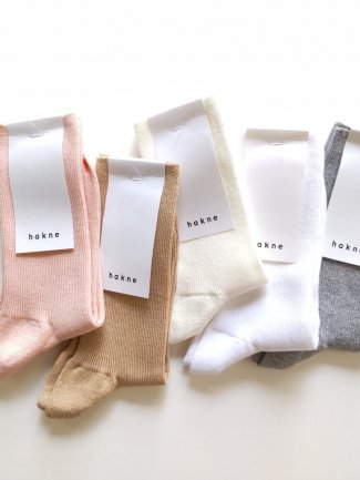 <img class='new_mark_img1' src='https://img.shop-pro.jp/img/new/icons13.gif' style='border:none;display:inline;margin:0px;padding:0px;width:auto;' />hakne American seaisland cotton socks