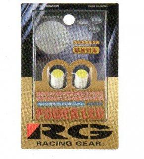 レーシングギア RGH-P109