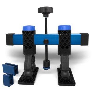 K-Beam Jr.Mini Bridge Lifter With Adapter