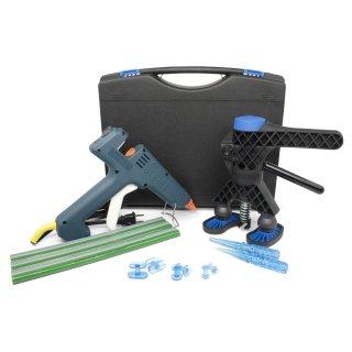 Hail Starter Kit(410-8356)