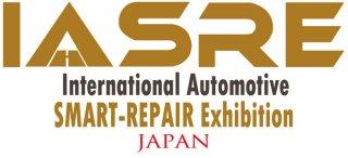 【IASRE JAPAN2020】入場前売券:1日券