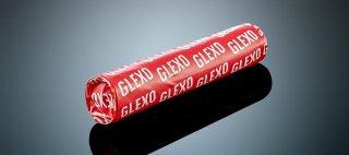 GLEXO Red 100g夏用