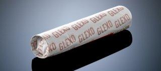 GLEXO White 100g冬用