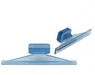 デッドセンタークリスタブ 70x7mm(ICE) 5個入