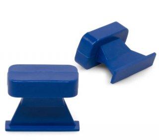 デッドセンタークリスタブ 21x5mm(Blue) 5個入