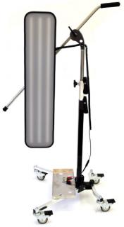 Pro PDR スタンドライト 910mm