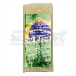 強力タイプ ブラジリアン、グルースティック 1kg
