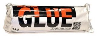POWER PDR Glue - Warm temperature 500g