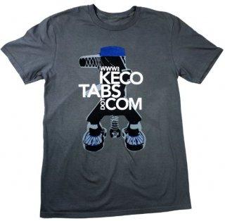 Keco Logo T-Shirt