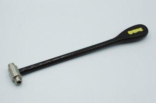 Carbon Fiber Blending Hammer(12インチ)