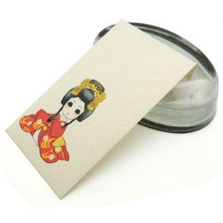 日本髪娘ぽち 姫(吹輪/両天)