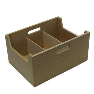 B-TAOカードボックス