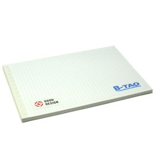 B-TAOパッド カード  30枚