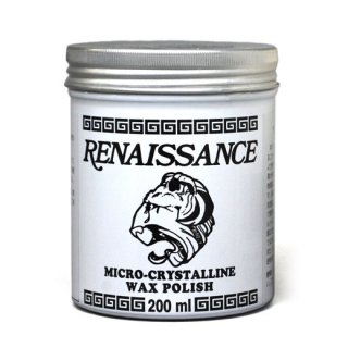 ルネサンスワックス 200ml