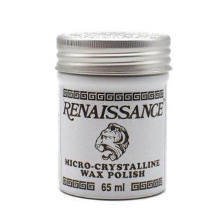 ルネサンスワックス65ml