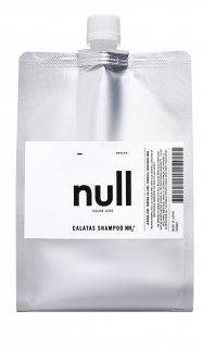 NH2+ SHAMPOO REFILL