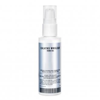 WHILEAR HAND GEL