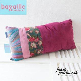 バガイユクッション Bagaille GT686 60cm*30cm