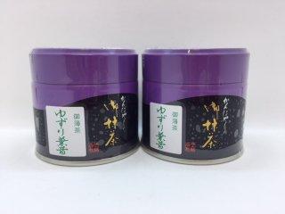 上林春松本店(極上 抹茶) 20g