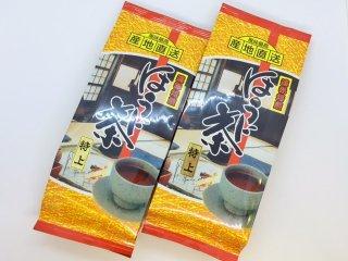 特上 ほうじ茶 100g