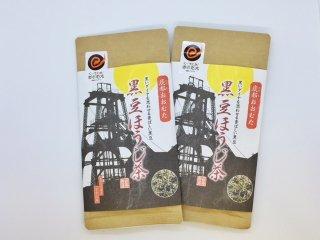 黒豆ほうじ茶 50g
