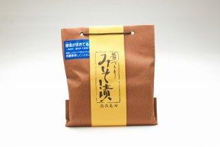 田舎漬 辛口【紙包装】 3種詰合せ袋