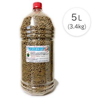 リン酸強化肥料 PSPぼかし 5L