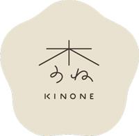 木のね|益子の器|kinone 手作り陶器・雑貨のオンラインショップ
