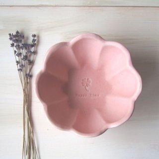 マカロンピンク・花鉢