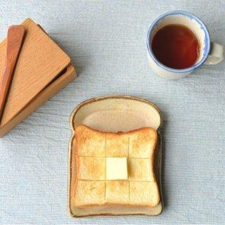 粉福食パン皿-s-