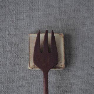 粉福箸置き-正方-