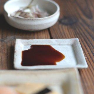 粉福角豆小皿