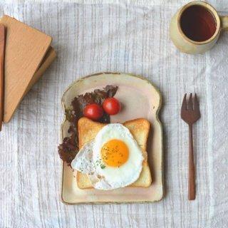 粉福食パン皿-m