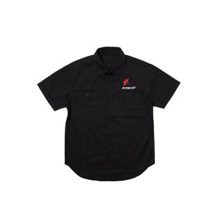<img class='new_mark_img1' src='https://img.shop-pro.jp/img/new/icons50.gif' style='border:none;display:inline;margin:0px;padding:0px;width:auto;' />PH STAR S/S WORK SHIRT