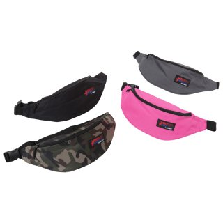 <img class='new_mark_img1' src='https://img.shop-pro.jp/img/new/icons50.gif' style='border:none;display:inline;margin:0px;padding:0px;width:auto;' />PH STAR LOGO WAIST BAG