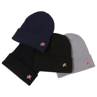 <img class='new_mark_img1' src='https://img.shop-pro.jp/img/new/icons50.gif' style='border:none;display:inline;margin:0px;padding:0px;width:auto;' />PH STAR LOGO KNIT CAP