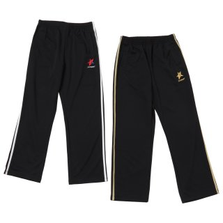 PH STAR LOGO JERSEY PANTS