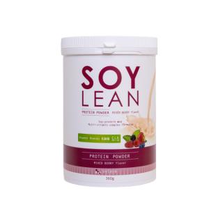 20%OFF個数限定ソイリーンライト乳酸菌Plus+ (soylean drink)