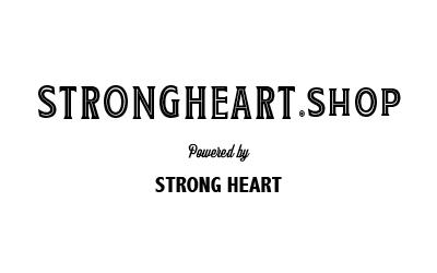 STRONGHEART.shop