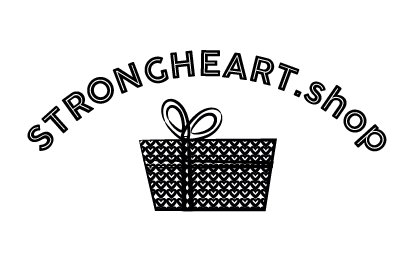 STRONGHEART.shop