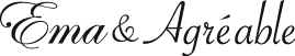 ブティックえまネットショップ公式サイト Ema&Agreable 公式ネットショップ