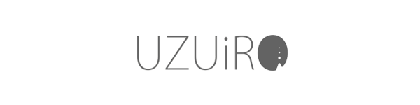 UZUiRO(渦-uzu-) / 公式オンラインショップ