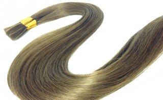 ブレイズ、コーンロウなど派手髪をするみなさんは地毛のヘアケアについてどうお考えですか?�