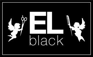 EL-black6周年!ありがとうございます!